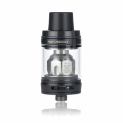 Clearomiseur NRG SE 3,5mL