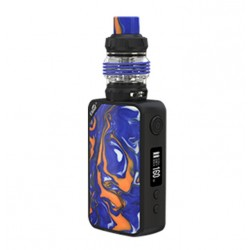 copy of Kit istick pico 25...