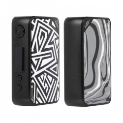 copy of Istick Pico 75W TC