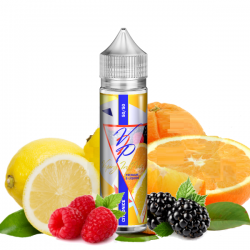 Citronice 60mL