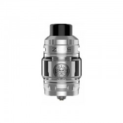 Clearomiseur ZEUS 5mL