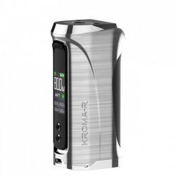 Batterie Kroma R