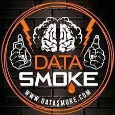 Data Smoke