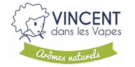 Vincent dans les Vapes (VDLV)